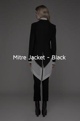 Taylor -Mitre-Jacket-Trisection-shirt-wrapped-and-Cogent-pants-back-over