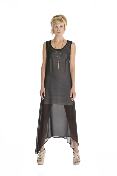 Highnoontea-Elsbeth-dress