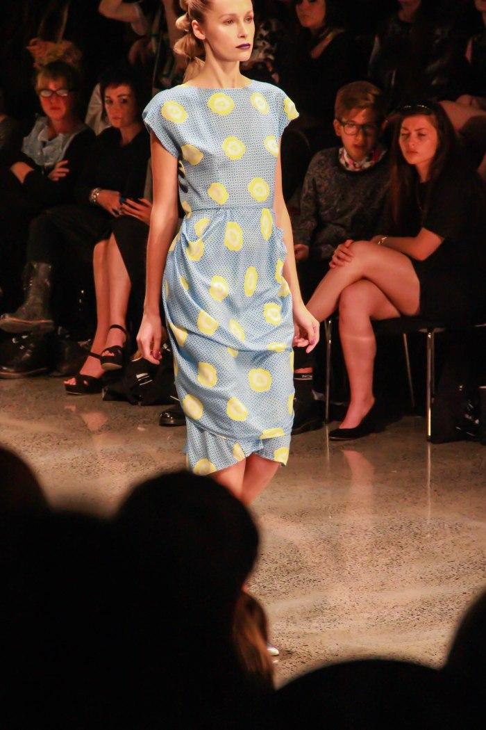 new zealand fashion week, outfit, fashion, lavenderloafers, blogger, blog, dress, skirt, pants