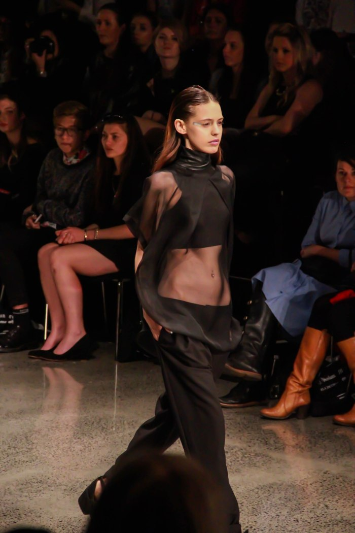 new zealand fashion week, outfit, fashion, lavenderloafers, blogger, blog, dress, skirt, pants