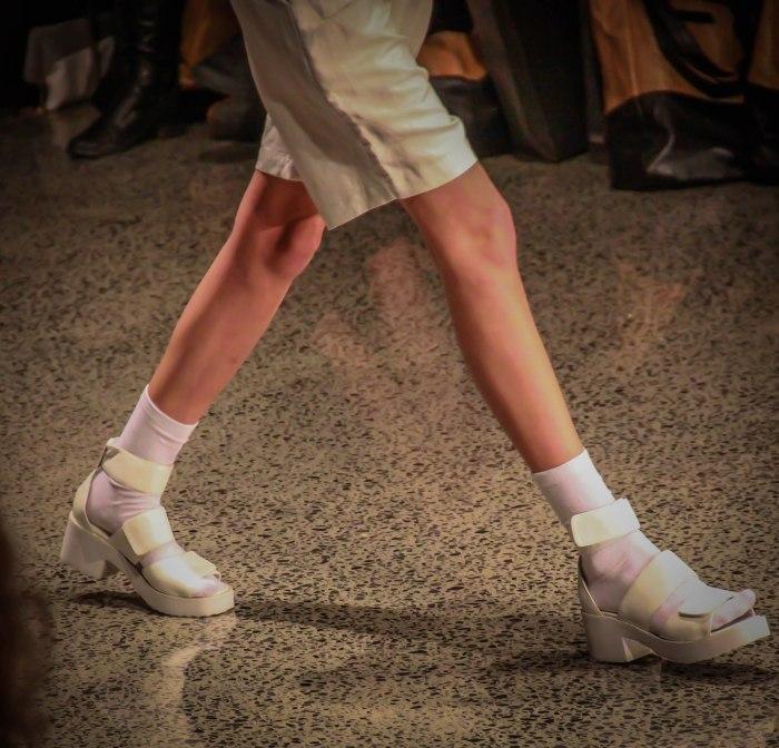 NZFW, new zealand fashion week, lavenderloafers, fashion, blog, blogger, catwalks, auckland,