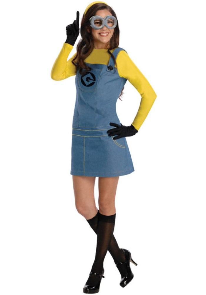 Lavenderloafers-Minion-costume-halloween