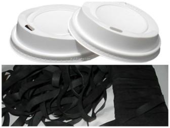 Lavenderloafers-plastik-lids-idea-for-minion-googles