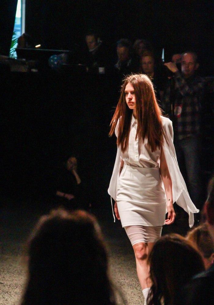 catwalk, fshion, style, fashion blog, blogger, lavenderloafers, lavender loafers, foreyes