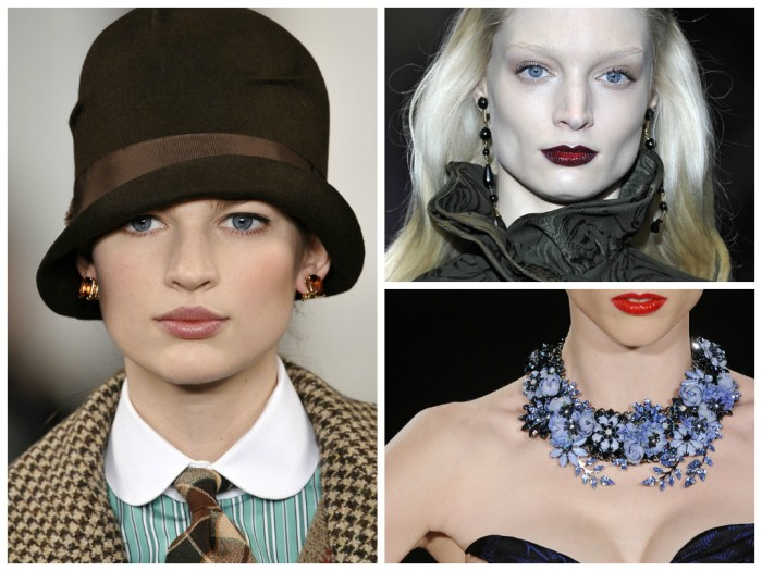 Lavender-Loafers-makeup-beauty-models-catwalk-runway-fashion-blogger-smokey-eyes-jewelry-accessories