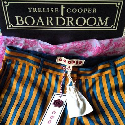 trelis+cooper+new+zealand+designers
