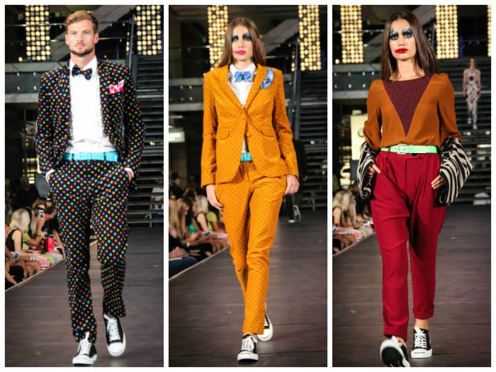 fashion_session_britomart_world