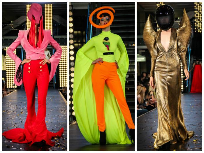fashion_session_britomart_world_heros