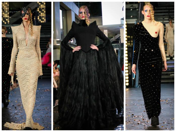 fashion_session_britomart_world_heros_new_zealand_desogner