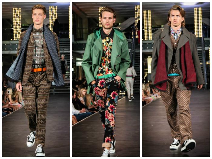 fashion_session_britomart_world_new_zealand_designers