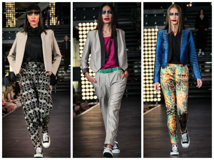 fashion_session_britomart_world_new_zealand_designers_2014