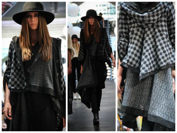 taylor_fashion_new_zealand
