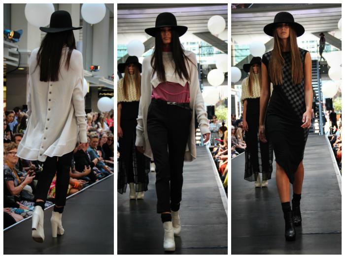taylor_fashion_new_zealand_blogger