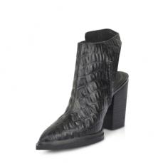 beautiful-pointed-toe-chunky-heel-booties-with-pierced-heel_1381833005211